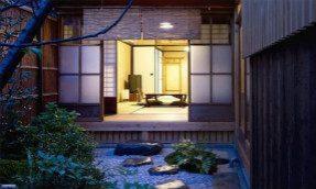 【京都】京都自助游,游客为啥都偏爱住町屋?
