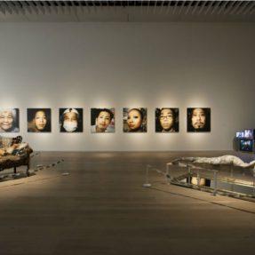 【抢先公布】六本木森美术馆2018年度企展预告
