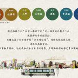 「梦的下町」东京观光巴士