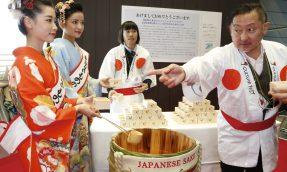 【日本跨年必去】2018新年日本文化祭 J-CULTURE FEST开催,体验日本传统新年文化