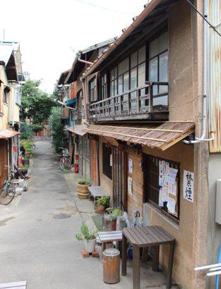 【爱知 旅游】爱知县不是只有名古屋!来去真正能够感受爱知县美好的冈崎和蒲郡!