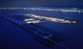 【关西交通】从关西机场如何多快好省地乘车到市区