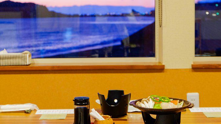 【北海道・日胜半岛】走进冬日里的十胜、日高体验最好玩的雪地活动   美食・温泉・体验
