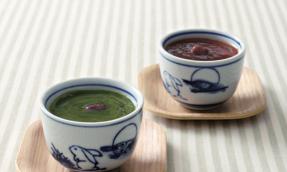 【京都必吃甜点】一乘寺中谷/豆乳布丁等3种夏日清凉甜品系列推荐