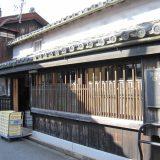 【和歌山】汤浅小镇:漫步在日本酱油味噌制造的原乡