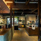 【京都】生活道具屋「日东堂」诞生,以日本工艺技术让日常生活更多彩!