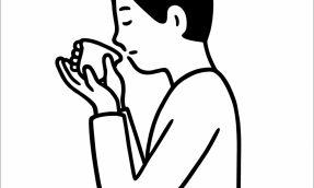 【银座 茑屋书店】首次针对华人举办的特别活动,在银座品味日本茶!限定人数报名中!