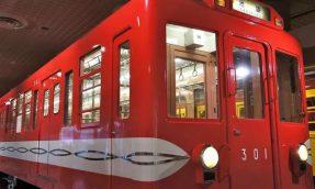 【东京推荐景点】为何东京地下铁那么发达?原来答案都在这里!