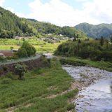 【丰田】拜访TOYOTA的故乡:产业之城,人文与自然的交叉点(下)
