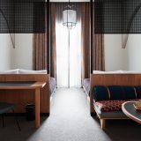 【京都】隈研吾重磅打造!ACE HOTEL美国文青之城设计旅店 震撼亚洲初登场(开放预订)