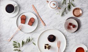【必吃甜点】GODIVA世界最初新概念店在池袋诞生,限定甜点只有这里才吃得到